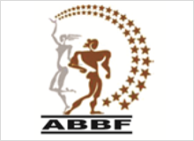 Asian Body Building Federation