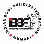 Indian Body Building Federation