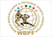 World Bodybuilding & Physique Sports Federation